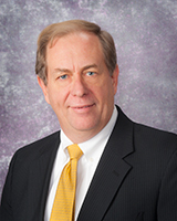 James G. Herman